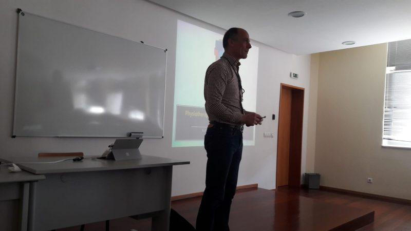 Forum de l'IPP sur la formation et l'innovation